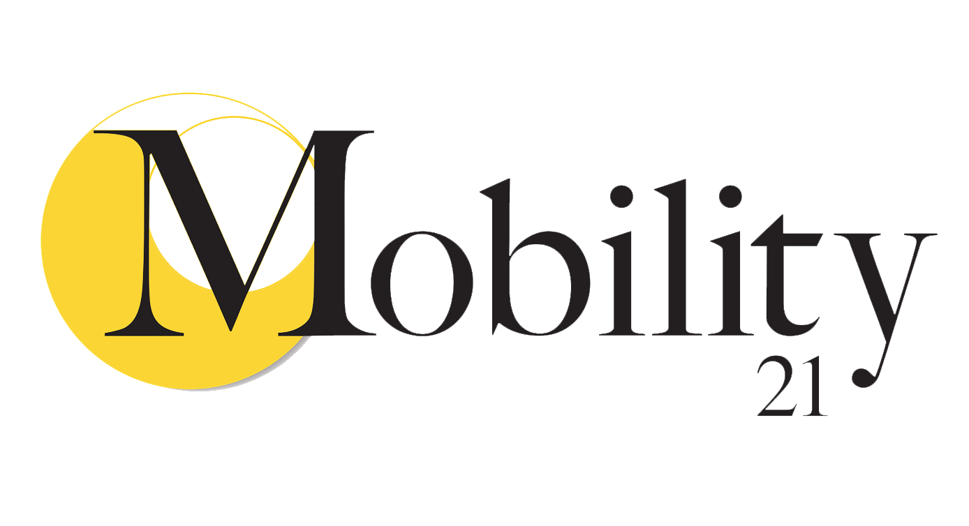 Mobility21